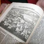 Übergabe-der-Bibliothek-des-ländlichen-Wissens-05
