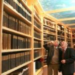 Übergabe-der-Bibliothek-des-ländlichen-Wissens-07