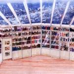 Übergabe-der-Bibliothek-des-ländlichen-Wissens-08